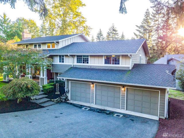 15910 NE 6th St, Bellevue, WA 98008 (#1374814) :: The DiBello Real Estate Group