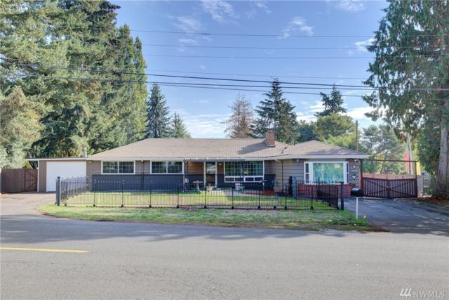 20330 32nd Ave S, SeaTac, WA 98198 (#1374849) :: Real Estate Solutions Group