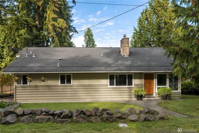 1674 NE 185th St, Shoreline, WA 98155 (#1374856) :: Icon Real Estate Group