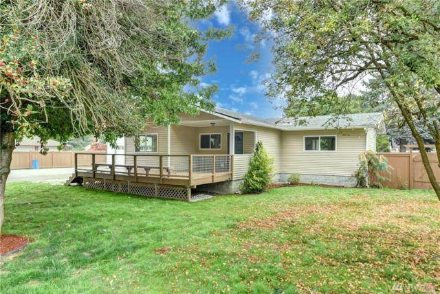 15331 182nd Ave SE, Monroe, WA 98272 (#1374919) :: The Home Experience Group Powered by Keller Williams
