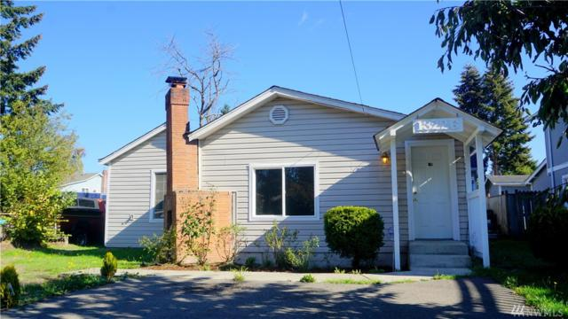 13226 Occidental Ave S, Burien, WA 98168 (#1374935) :: Real Estate Solutions Group