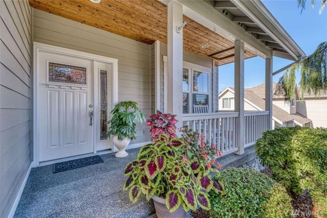 11302 65th Ave NW, Gig Harbor, WA 98332 (#1374956) :: Kimberly Gartland Group