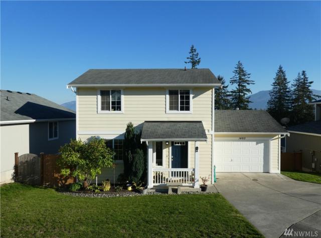 1460 Vecchio Ct, Sedro Woolley, WA 98284 (#1374958) :: Mike & Sandi Nelson Real Estate