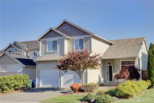 16217 87th Ave E, Puyallup, WA 98375 (#1374978) :: Costello Team
