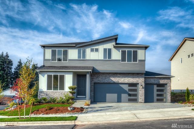3004 73rd Ave NE Df1, Marysville, WA 98270 (#1375024) :: Icon Real Estate Group