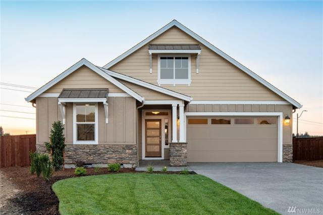 2230 Donnegal Cir SW, Port Orchard, WA 98367 (#1375073) :: NW Home Experts