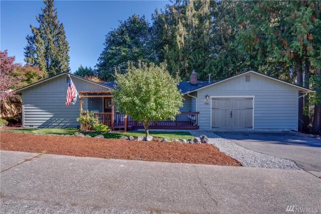 406 NE Conifer Dr, Bremerton, WA 98311 (#1375088) :: Real Estate Solutions Group