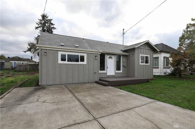 804 Burcham St, Kelso, WA 98626 (#1375098) :: Real Estate Solutions Group