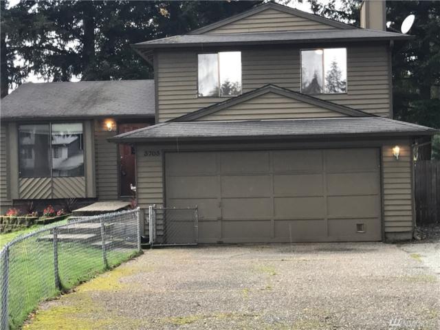3703 179th Place NE, Arlington, WA 98223 (#1375126) :: Real Estate Solutions Group