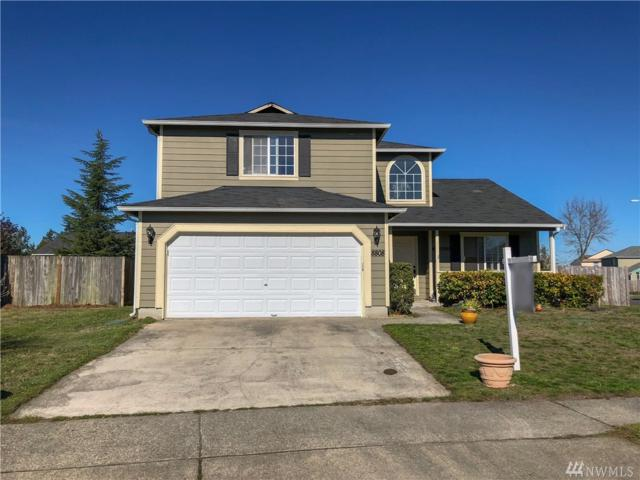 8808 Haro Ct SE, Olympia, WA 98513 (#1375206) :: Northwest Home Team Realty, LLC