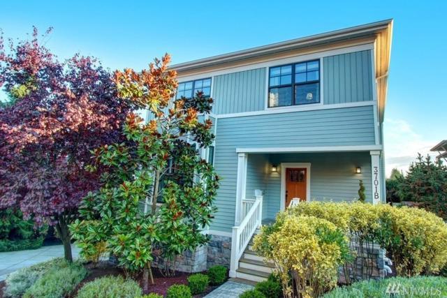 3701-B W Fulton St, Seattle, WA 98199 (#1375257) :: Alchemy Real Estate