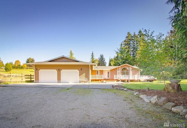 5626 Randall Ave SE, Auburn, WA 98092 (#1375309) :: Better Homes and Gardens Real Estate McKenzie Group