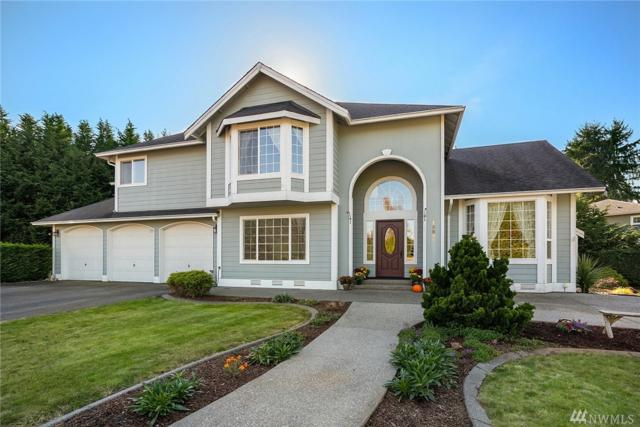 15211 175th Ave SE, Monroe, WA 98272 (#1375320) :: Better Homes and Gardens Real Estate McKenzie Group