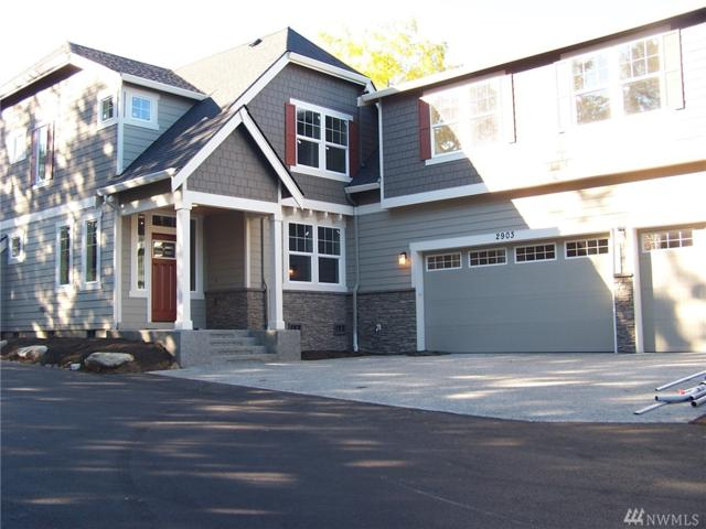 2903 224th Ct SW, Brier, WA 98036 (#1375355) :: NW Home Experts