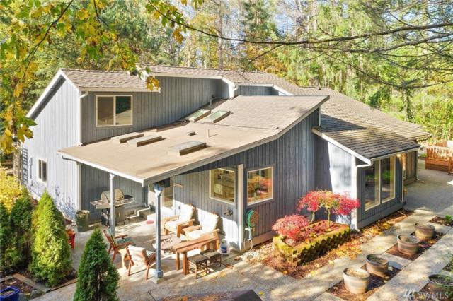 7209 99th St Ct NW, Gig Harbor, WA 98332 (#1375611) :: Kimberly Gartland Group