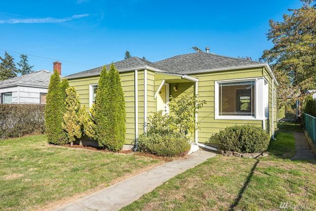 1346 N Montgomery Ave, Bremerton, WA 98312 (#1375667) :: Alchemy Real Estate