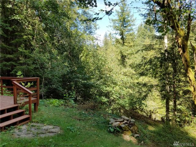 31603 298th Ave SE, Black Diamond, WA 98010 (#1375721) :: Homes on the Sound