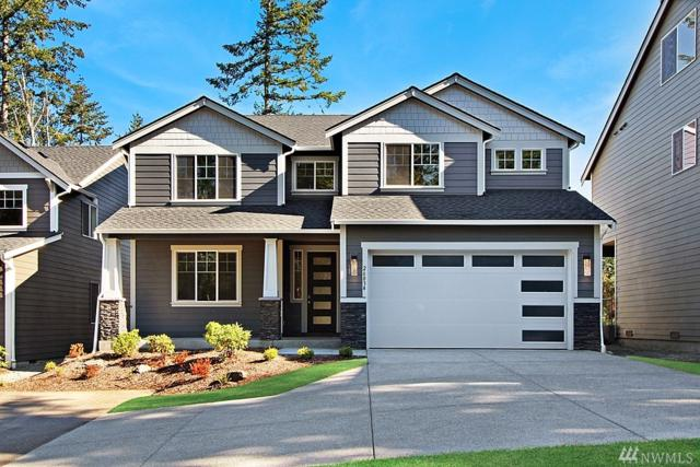 26034 242nd Ave SE, Maple Valley, WA 98038 (#1375782) :: Ben Kinney Real Estate Team