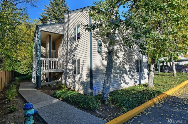 4603 216th St SW A, Mountlake Terrace, WA 98043 (#1375821) :: Kwasi Bowie and Associates