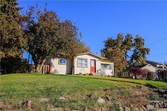 907 Cliff Rd, Ellensburg, WA 98926 (#1375908) :: Real Estate Solutions Group