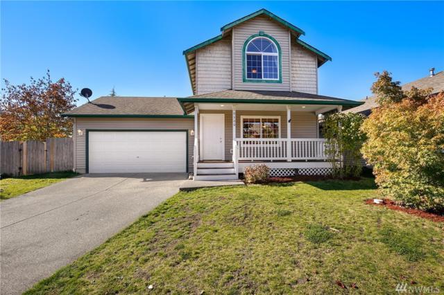 19300 Valley View Dr, Arlington, WA 98223 (#1375934) :: Chris Cross Real Estate Group