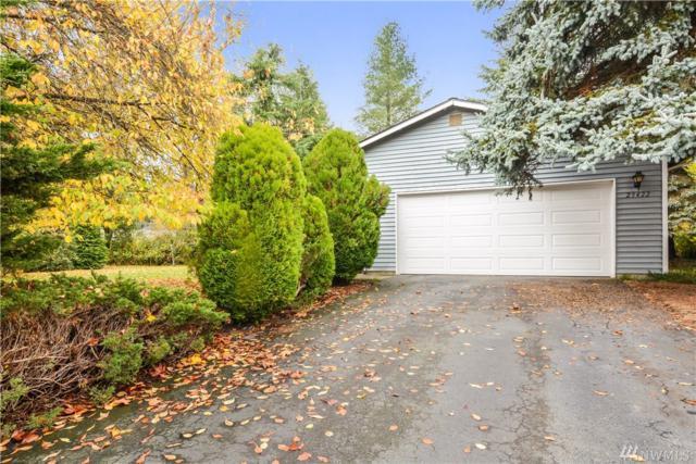 23422 27th Place W, Brier, WA 98036 (#1376034) :: McAuley Real Estate