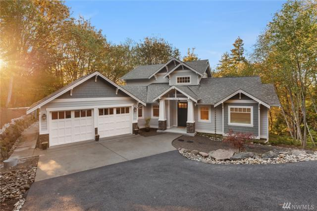 16319 88th Ave NE, Kenmore, WA 98028 (#1376096) :: Costello Team