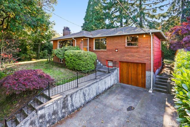 4121 SW Webster St, Seattle, WA 98136 (#1376157) :: Kimberly Gartland Group