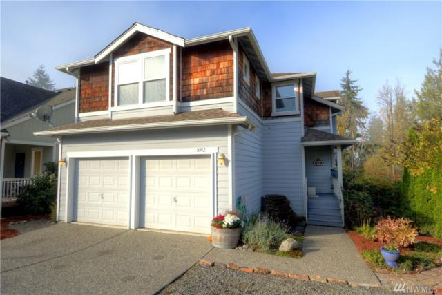 5912 77th Ave NE, Marysville, WA 98270 (#1376158) :: McAuley Real Estate