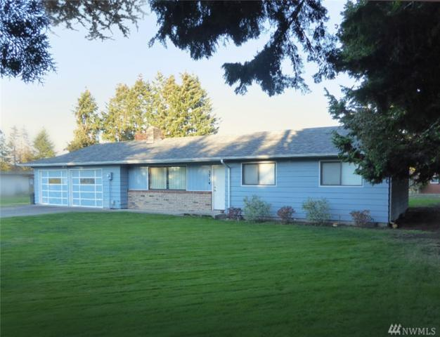 3714 Harrison Ave, Centralia, WA 98531 (#1376395) :: Real Estate Solutions Group