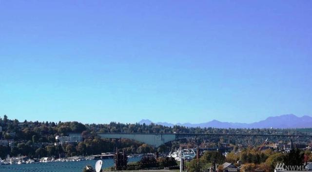 2713 Boylston Ave E #101, Seattle, WA 98102 (#1376403) :: Keller Williams Realty Greater Seattle