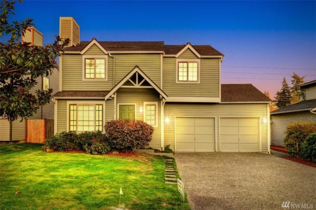 13432 135th Ave NE, Kirkland, WA 98034 (#1376497) :: Carroll & Lions