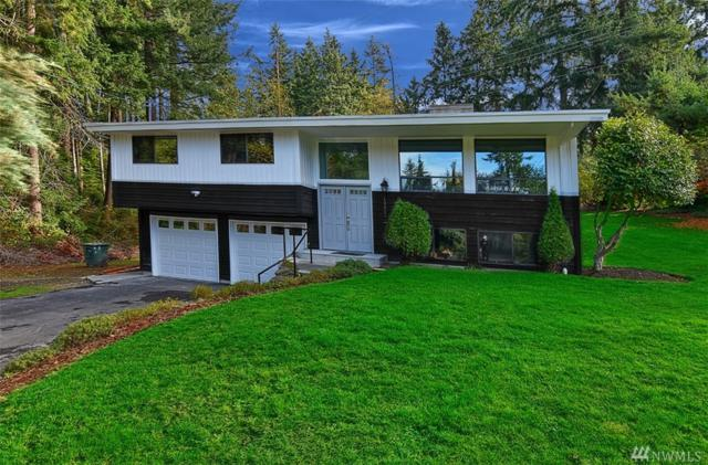 19001 75TH Ave W, Lynnwood, WA 98036 (#1376717) :: The Craig McKenzie Team