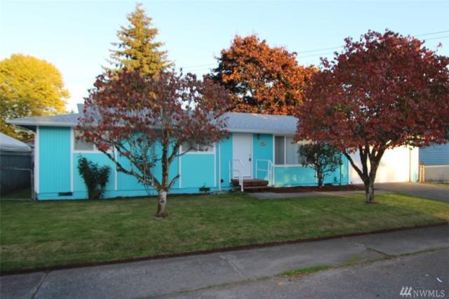 3624 Academy Dr SE, Auburn, WA 98092 (#1376820) :: Keller Williams Realty Greater Seattle