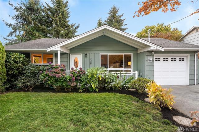 2539 NE 108th Place, Seattle, WA 98125 (#1376847) :: Commencement Bay Brokers