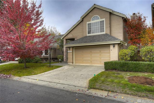 8309 61st St Ct W, University Place, WA 98467 (#1377143) :: Kimberly Gartland Group