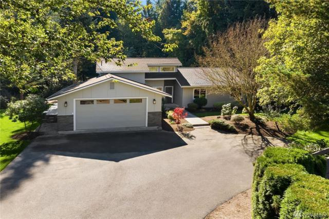19839 NE 123rd Ct, Woodinville, WA 98077 (#1377158) :: Real Estate Solutions Group