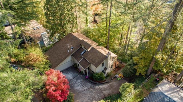 2033 Lakemoor Lane SW, Olympia, WA 98512 (#1377165) :: Real Estate Solutions Group