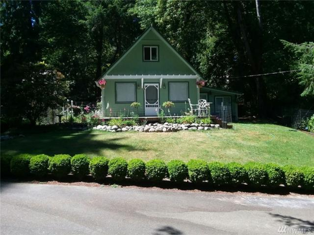 610 8th Ct, Fox Island, WA 98333 (#1377169) :: Canterwood Real Estate Team