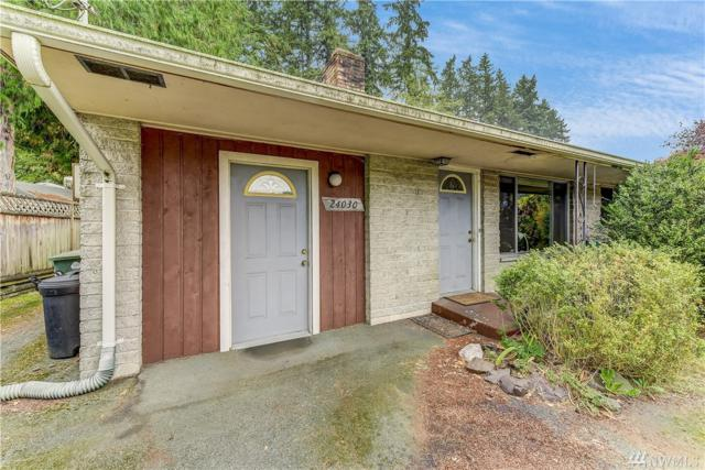 24030 Firdale Ave, Edmonds, WA 98020 (#1377197) :: Homes on the Sound
