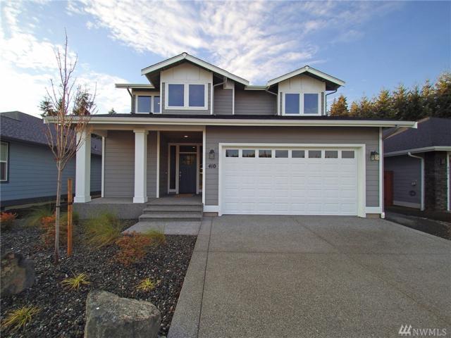 410 Lofgrin Rd, Sequim, WA 98382 (#1377229) :: Better Properties Lacey