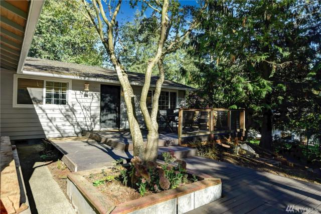 27808 NE 33rd St, Redmond, WA 98053 (#1377244) :: McAuley Real Estate