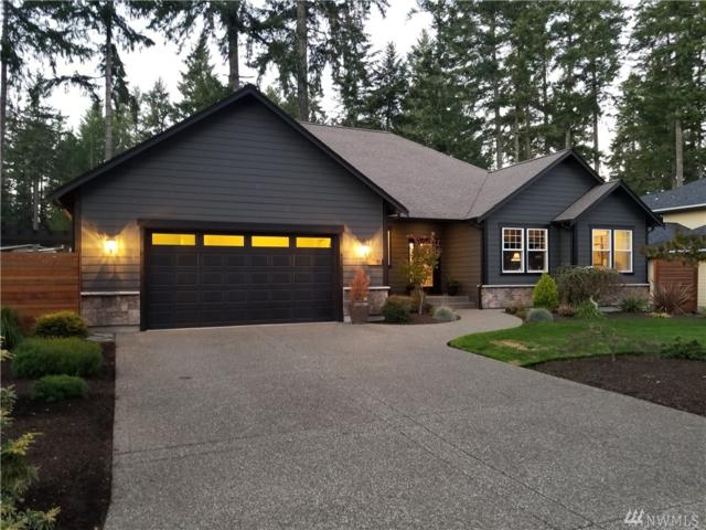 91 E Westwood Lane, Union, WA 98592 (#1377296) :: Keller Williams Everett