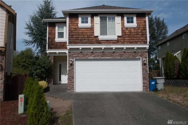 9414 S 196th Place, Renton, WA 98055 (#1377313) :: Kimberly Gartland Group