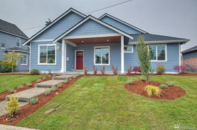 2334 S Wilkeson St, Tacoma, WA 98405 (#1377523) :: Icon Real Estate Group
