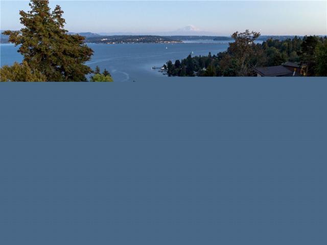 Seattle, WA 98112 :: Ben Kinney Real Estate Team