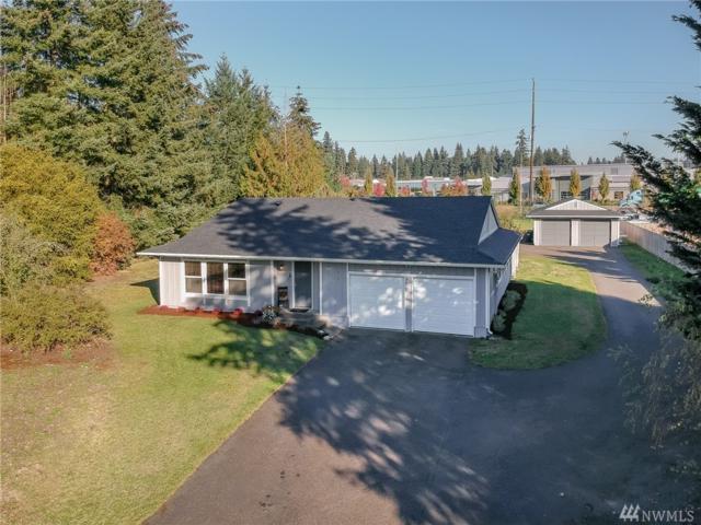 16103 53rd Ave E, Tacoma, WA 98446 (#1377568) :: Chris Cross Real Estate Group