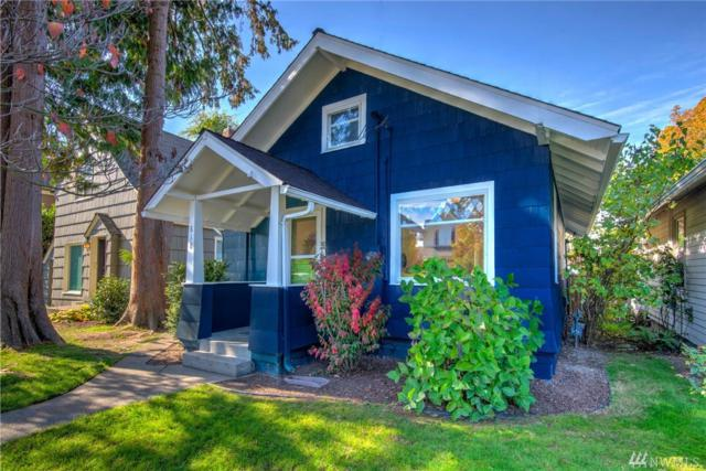 818 N Anderson St, Tacoma, WA 98406 (#1377610) :: Real Estate Solutions Group