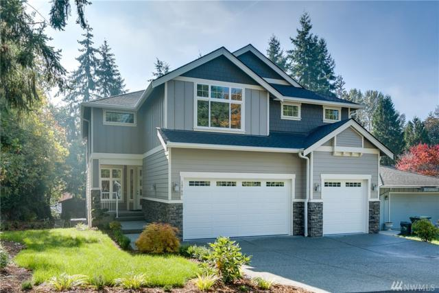 14789 NE 13th Place, Bellevue, WA 98007 (#1377615) :: Real Estate Solutions Group