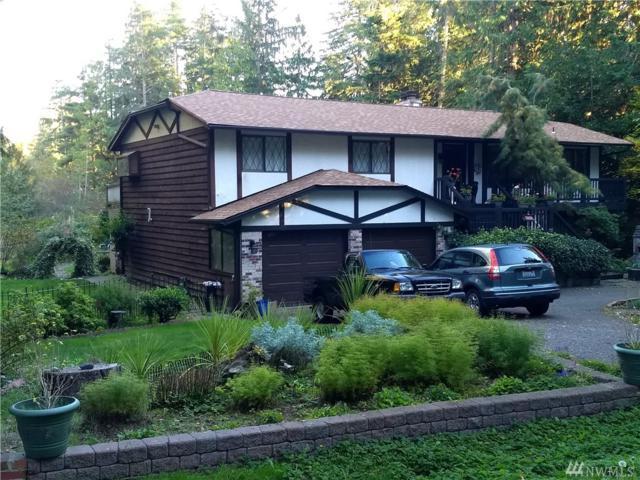 13511 51st Ave W, Edmonds, WA 98026 (#1377645) :: KW North Seattle
